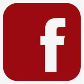 Tải Nhạc Chuông Điện Thoại Trên Facebook