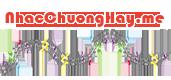 Tải Nhạc Chuông Điện Thoại Miễn Phí