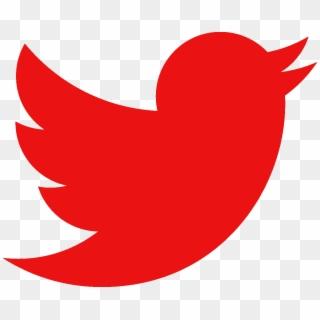 Tải Nhạc Chuông Điện Thoại Trên Twiter